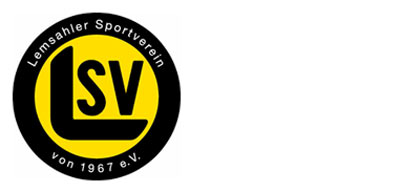 Lemsahler Sportverein von 1967 e.V.