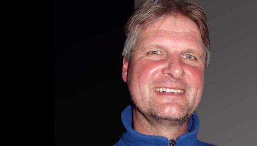 Peter Rubusch