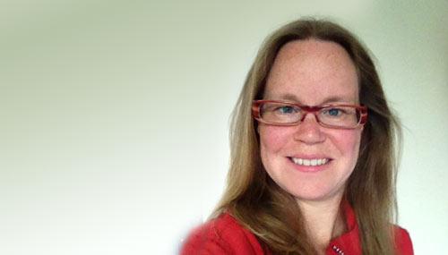 Kati Ewald