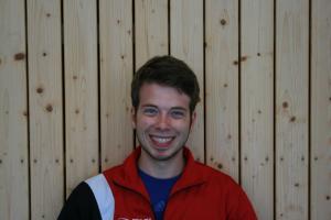 Maximilian Merse