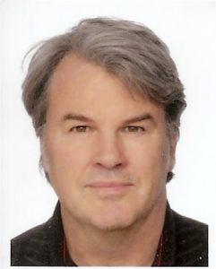 Thomas Ertl