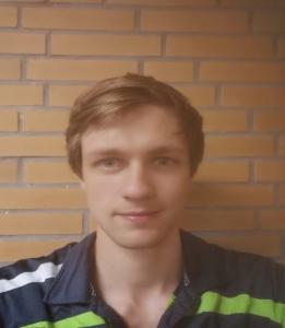 Jan Rüssmann
